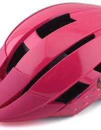 SCAMP BRIGHT PINK/PEARL XS