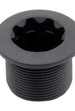 Shimano Crank arm bolt FC-6800 Shimano