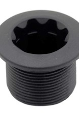 Shimano Shimano, Y1P417000, FC-6800, Crank arm fixing bolt