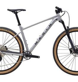 Marin Bikes 2021 Team Marin 1