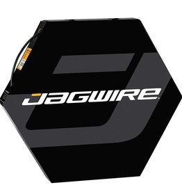 Jagwire Jagwire, CEX, Brake housing, 5mm, Black, 200m (700 housing ends included)