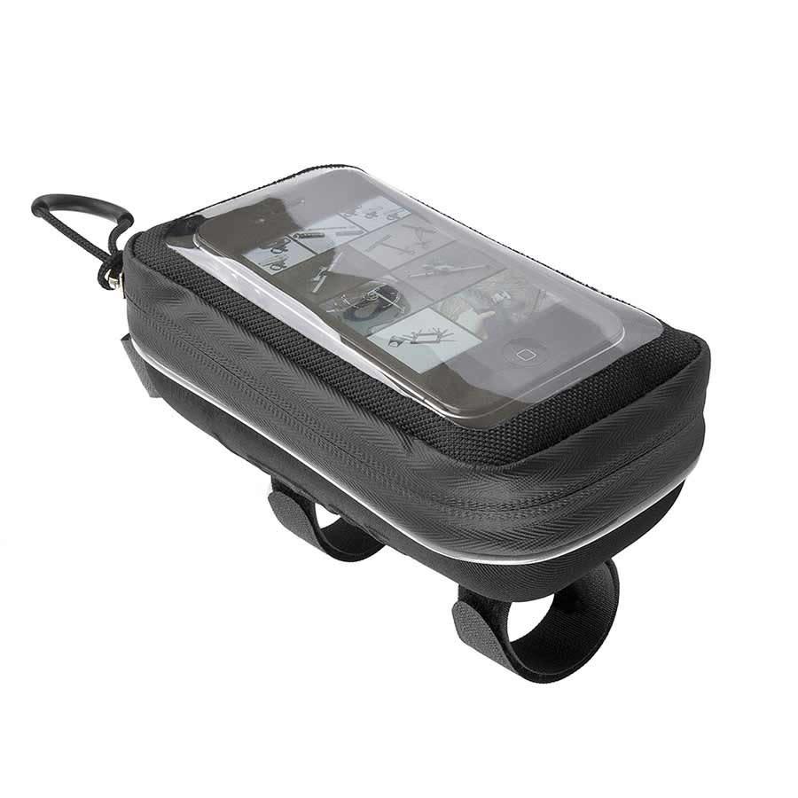Lezyne Lezyne, Smart Energy Caddy, Nutrition and smartphone bag, 0.5L