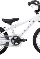 """Marin Bikes 2021 Donky Jr 20"""""""