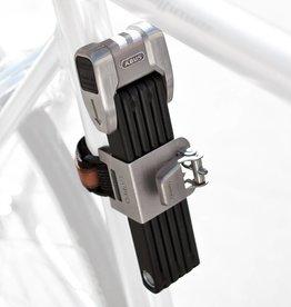 Abus, Bordo Centium 6010/90, Folding lock, 90cm