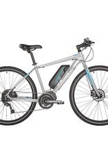 Evo Bikes Fastway 3.0 e-Bike, Shimano STEPS