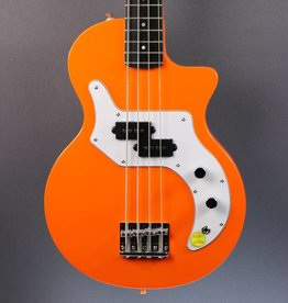 Orange DEMO Orange O-Bass - Orange (418)