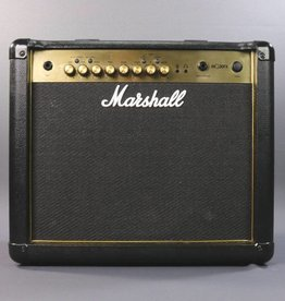 Marshall USED Marshall MG30FX (127)