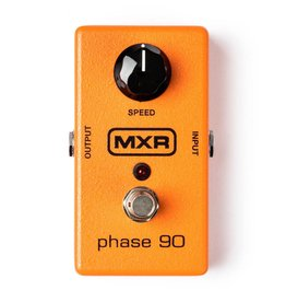 MXR NEW Dunlop MXR Phase 90