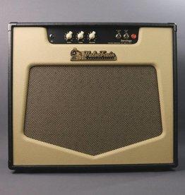 Valvetrain USED Valvetrain Saratoga Guitar Amplifier (161)