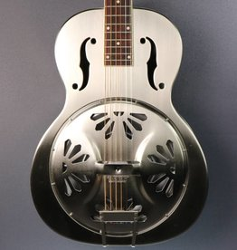 Gretsch USED Gretsch G9221 Bobtail Resonator (105)