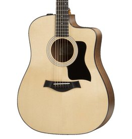 Taylor NEW Taylor 110CE