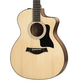 Taylor NEW Taylor 114CE