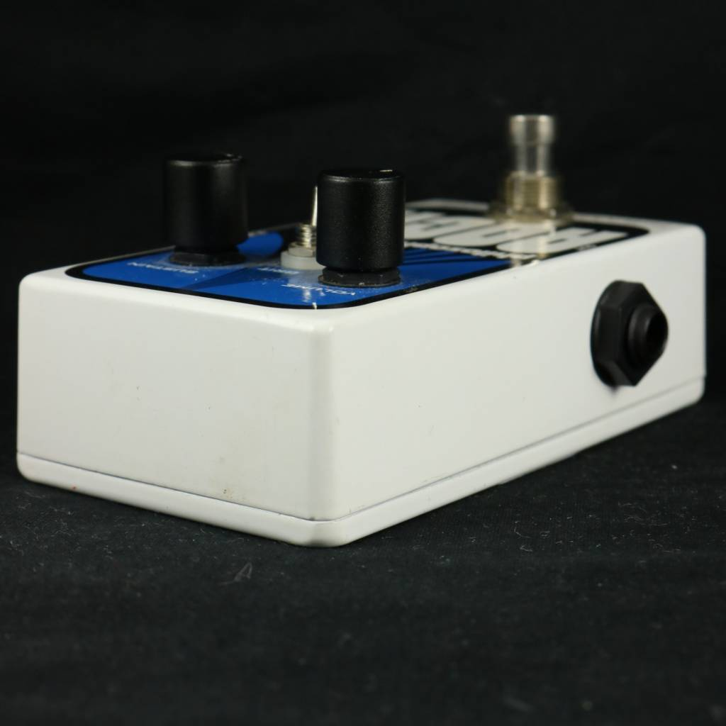 Pigtronix USED Pigtronix Philosopher's Rock (720)
