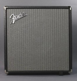 Fender USED Fender Rumble 40 (857)