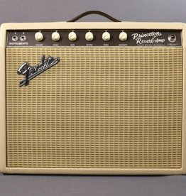 Fender USED Fender Limited Edition '65 Princeton Reverb (654)
