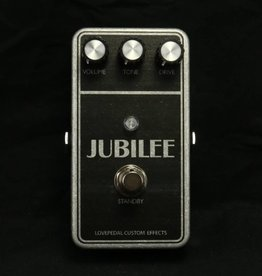 Love Pedal USED Lovepedal Jubilee (422)