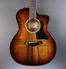 Taylor NEW Taylor 224ce-K Deluxe