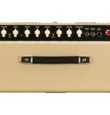 Fender NEW Fender Hot Rod Deluxe IV - Blonde Oxblood Cannabis Rex (006)