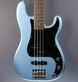 Squier USED Squier Vintage Modified Precision Bass PJ (050)