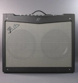 "Fender USED Fender Mustang IV 150W 2x12"" Combo (924)"