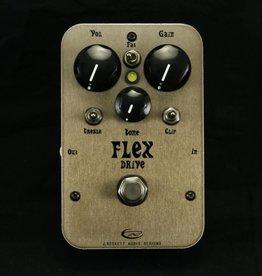J Rockett USED J. Rockett Audio Designs Flex Drive (402)