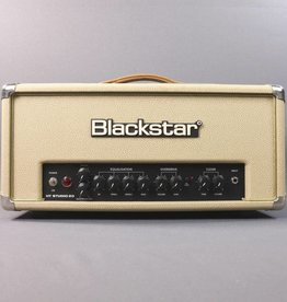 Blackstar USED Blackstar HT Studio 20H (001)