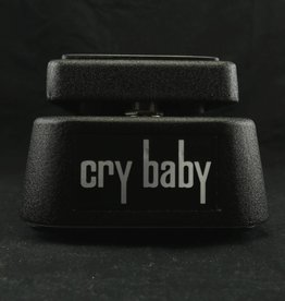 Dunlop USED Dunlop GCB-95 Cry Baby Standard Wah (893)
