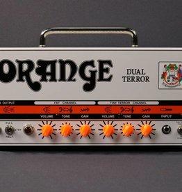 Orange USED Orange Dual Terror DT30H (880)