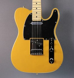 Fender DEMO Fender Player Telecaster - Butterscotch Blonde (501)
