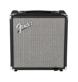 Fender NEW Fender Rumble 15