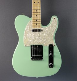 Fender USED Fender Mod Shop USA Telecaster (506)