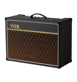 Vox NEW Vox AC15C1 (850)