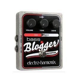 Electro-Harmonix NEW Electro Harmonix Bass Blogger