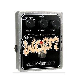 Electro-Harmonix NEW Electro Harmonix Worm