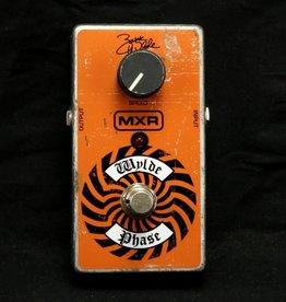 MXR USED MXR ZW90 Wylde Phase (477)