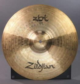 "Zildjian USED Zildjian 14"" ZBT Crash (767)"