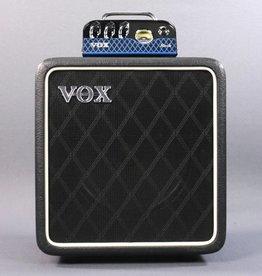 Vox USED VOX MV50 Rock Set (226)