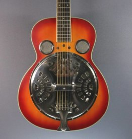 Dean USED Dean RSP Resonator (570)