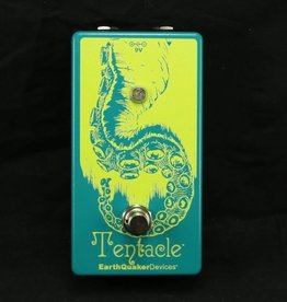 EarthQuaker Devices USED EarthQuaker Devices Tentacle Analog Octave Up (959)