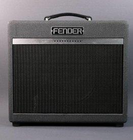 Fender USED Fender Bassbreaker 15 Combo (330)