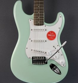Squier DEMO Squier Affinity Series Stratocaster (772)