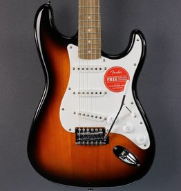 Squier DEMO Squier Affinity Series Stratocaster (629)
