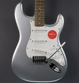 Squier DEMO Squier Affinity Series Stratocaster (425)