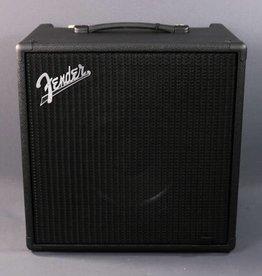 Fender DEMO Fender Rumble Studio 40 (150)