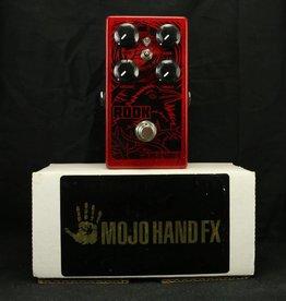 Mojo Hand FX USED Mojo Hand FX Rook (523)