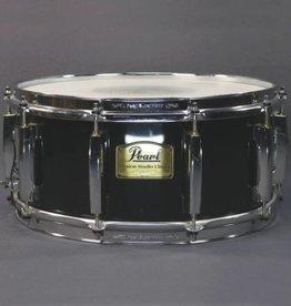 "Pearl USED Pearl Studio Classic 6.5x14"" Snare (021)"