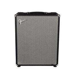 Fender NEW Fender Rumble 500