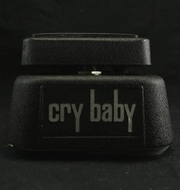 Dunlop USED Dunlop GCB-95 Crybaby (174)