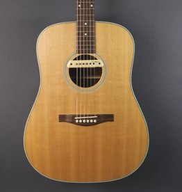 Eastman USED Eastman AC220 (059)