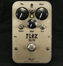 J Rockett USED J. Rockett Flex Drive (602)